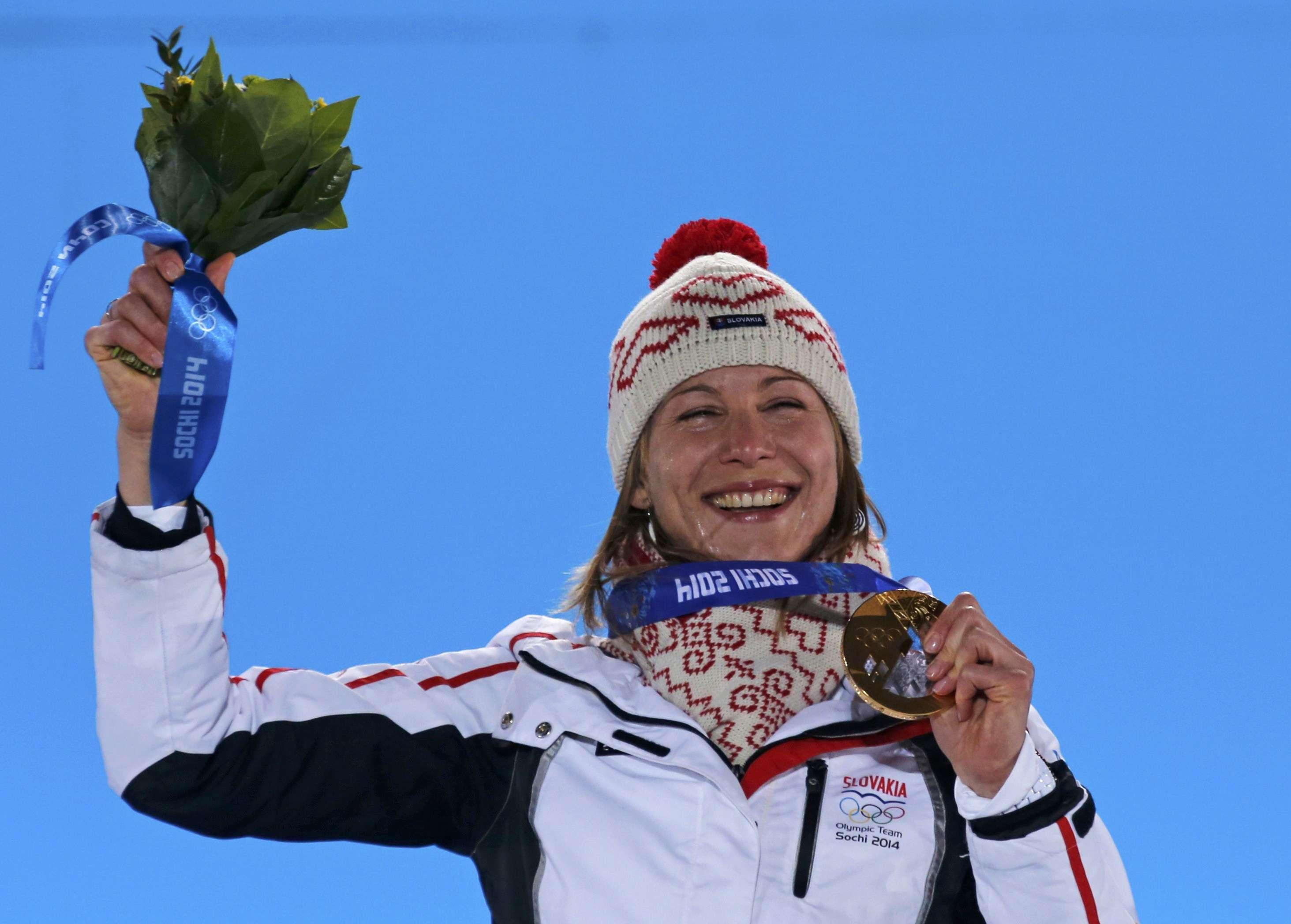 Российские спортсменки фамилия имя фото 17 фотография