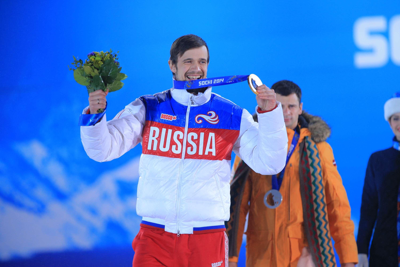 Реферат на тему олимпийские чемпионы россии 2019 8275