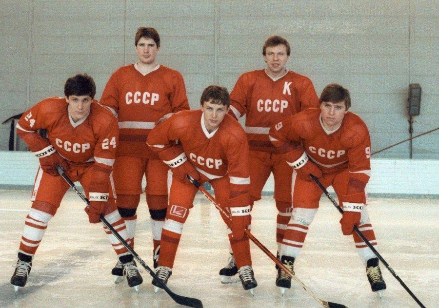 http://ss.sport-express.ru/userfiles/press/imagesinsidetext/41/41614/1.jpg