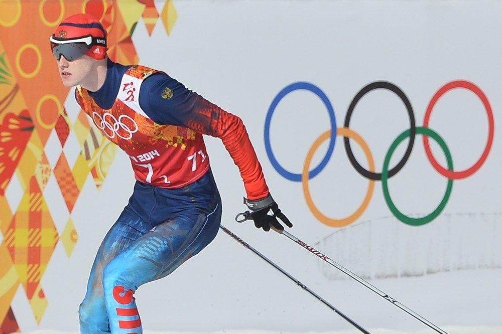 Картинки по запросу у россии отнимают олипийские медали картинки