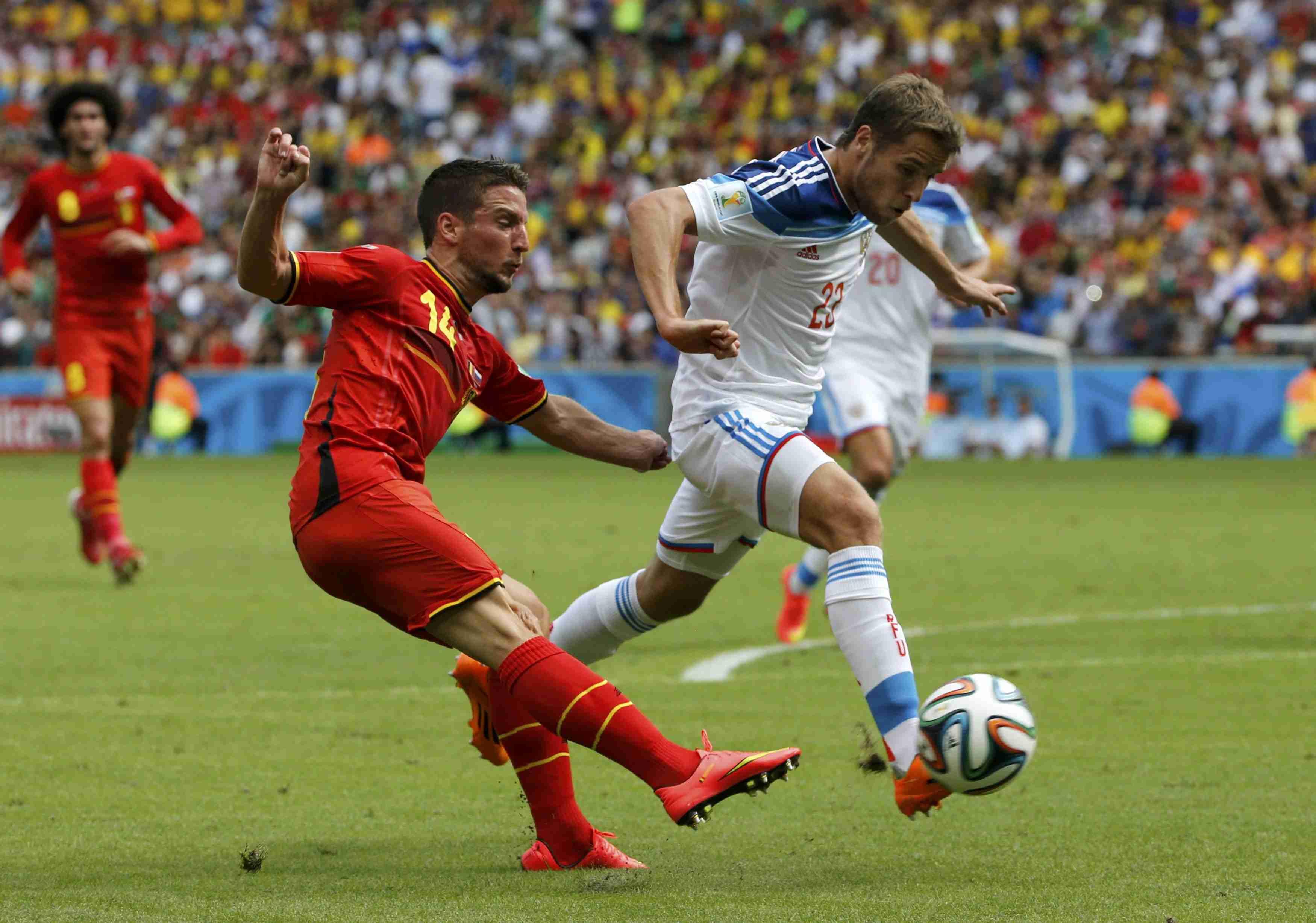 Футбол прямая трансляция россия бельгия смотреть онлайн 5 фотография