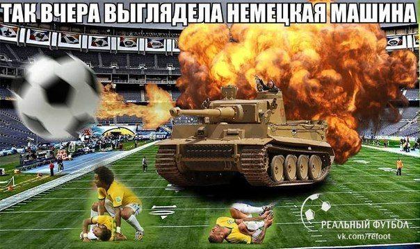 Смотреть фильмы онлайн боевики русский вор в законе ladron 2010