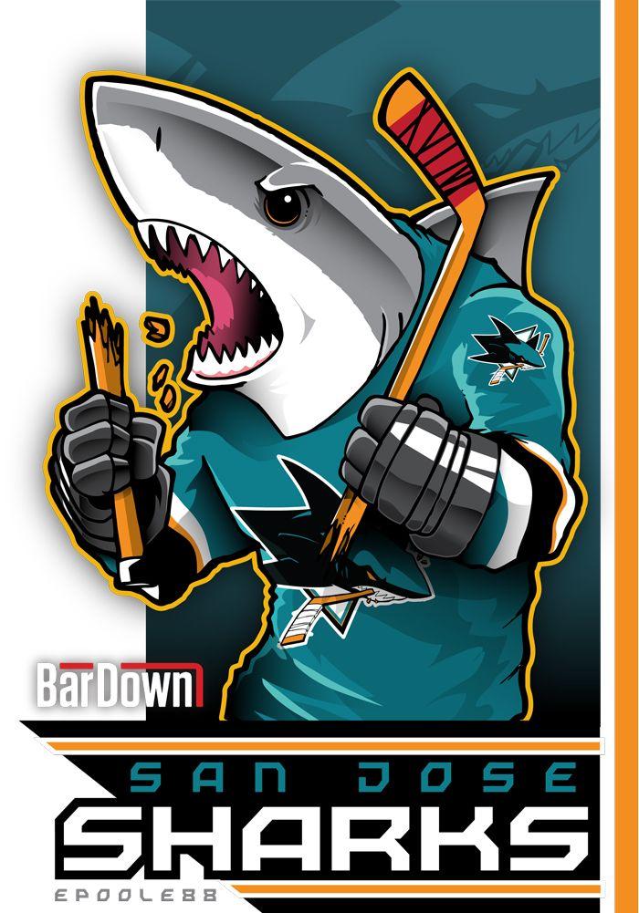 13 января 2016. Хоккей, NHL. Виннипег (штр) - Сан-Хосе (штр). Прогноз и ставка на матч