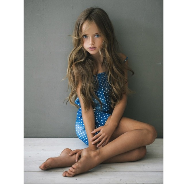 малинки девочка фото эро