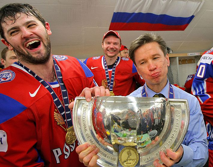 http://ss.sport-express.ru/userfiles/press/imagesinsidetext/870/870909/3.jpg