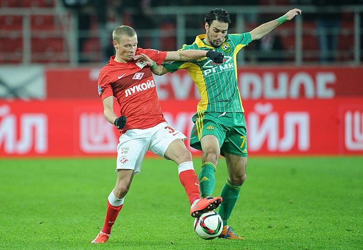 Евгений Макеев и Ивелин Попов