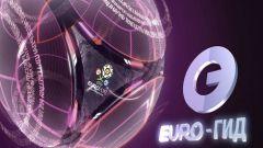 EURO-���