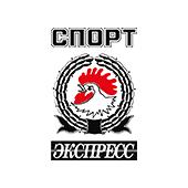 https://ss.sport-express.ru/img/design/v2_img/edition_logo_se_vertikal.png