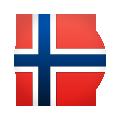 Норвегия U21