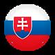 Словакия U-21