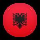 Албания U21