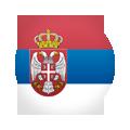Сербия U21