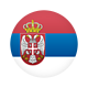 Сербия U-21