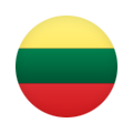 Литва U21