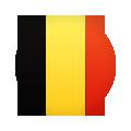 Бельгия U21