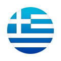 Греция U21