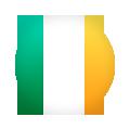 Ирландия U21