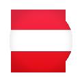 Австрия U21