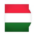 Венгрия U21