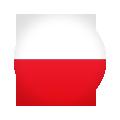Польша U21