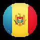 Молдавия U21