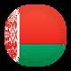 Белоруссия U21