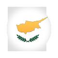 Кипр U21
