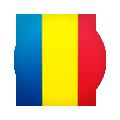 Румыния U21