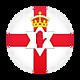 Северная Ирландия U21