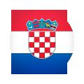 Хорватия U21