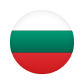 Болгария U21