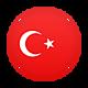 Турция U21