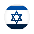 Израиль U21