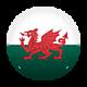 Уэльс U21