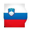 Словения U21