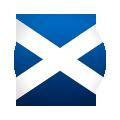 Шотландия U21
