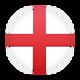 Англия U-21