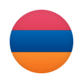 Армения U21