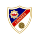 Линарес