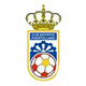 Пуэртольяно