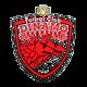 Динамо Бх