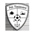 Поли Тимишоара