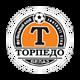 Торпедо Ж