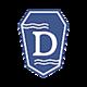 Даугава Р