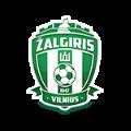 Жальгирис В