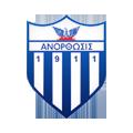 Анортосис Фамагуста