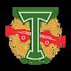 Торпедо М