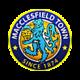 Макклесфилд