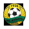 Кубань - Д