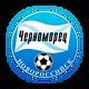 Черноморец Н